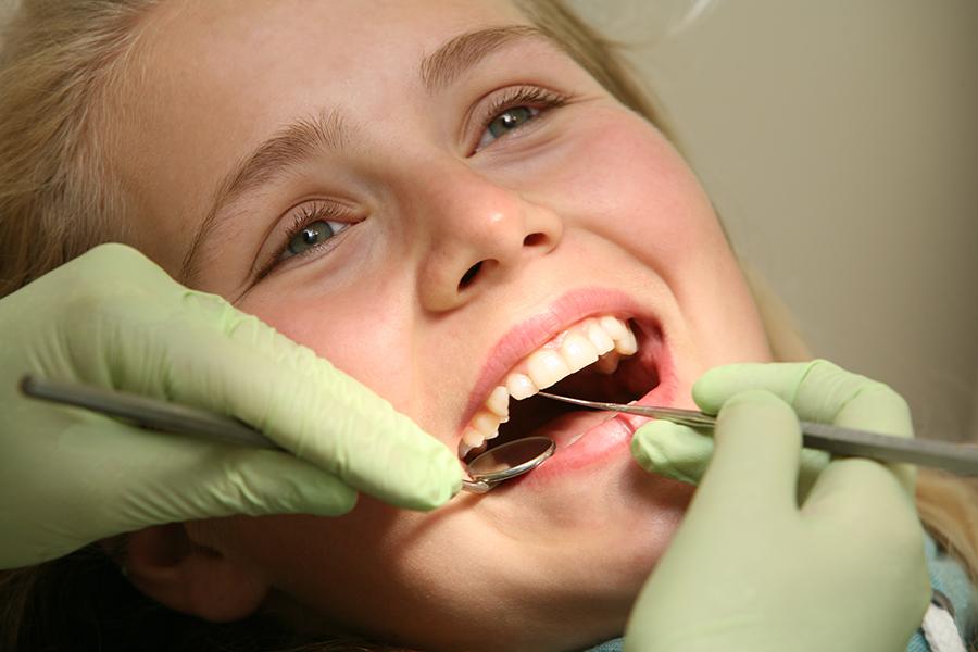 boseva-dental