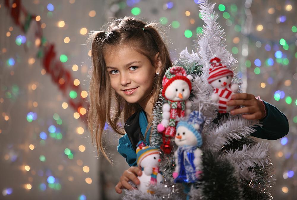 christmas-photography