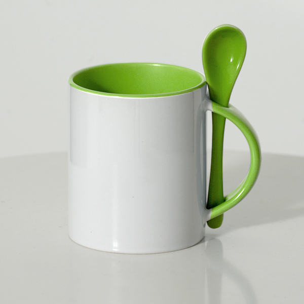 green-spon