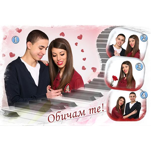 piano 20x30-kolaj-tif