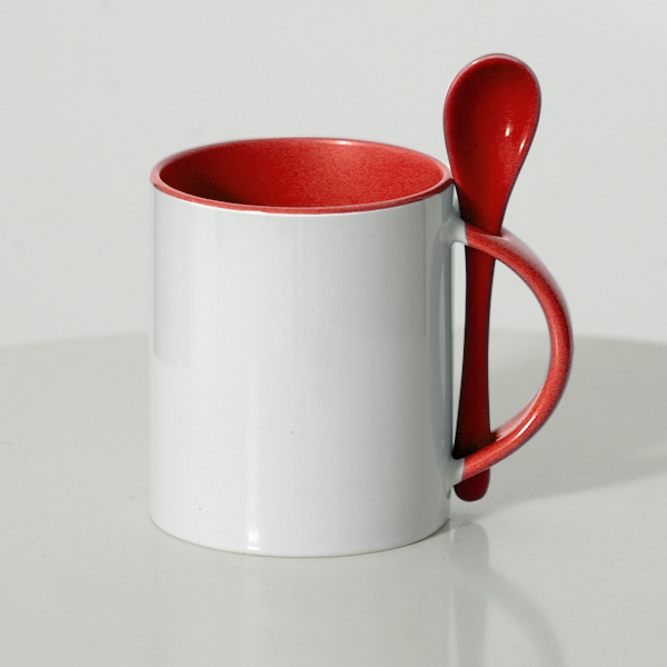 red-spon